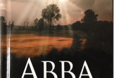 ABBA My Father, The Wonder of Knowing God as Father (hard-cover)
