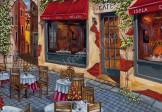 Café Gelato